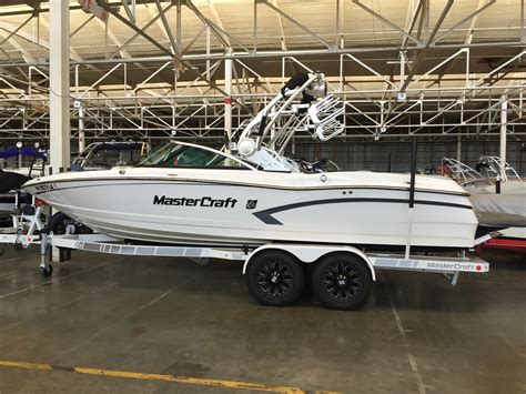 mastercraft boats for sale used mastercraft x30 boats for sale boats