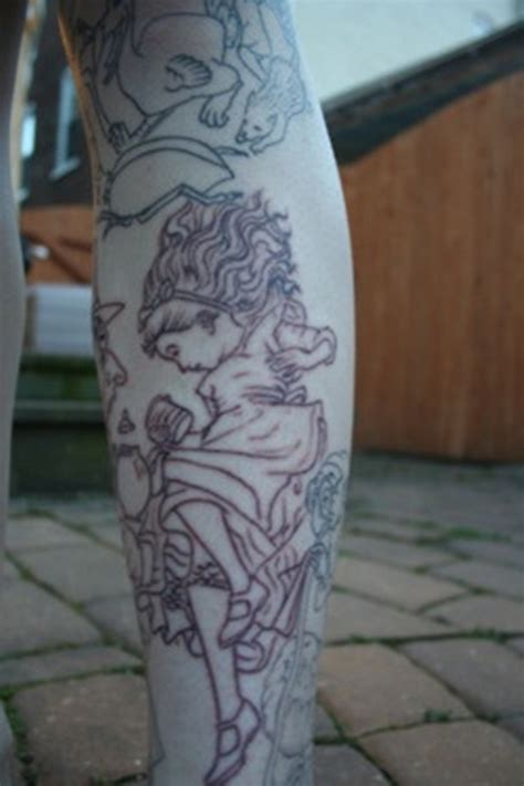 design theme meaning 30 alice in wonderland tattoo designs with meaning