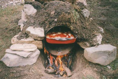 cucina scout cucina cucina trappeur