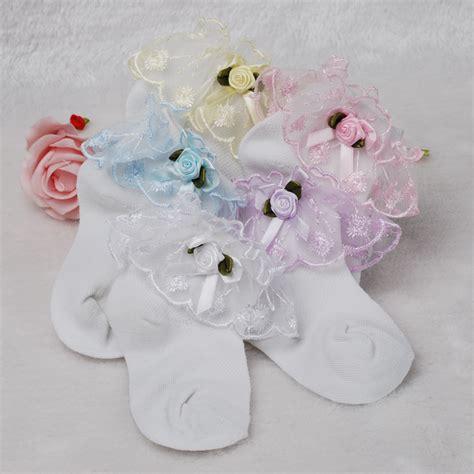 baby socks newborn s16 baby socks fashion infant baby socks gifts