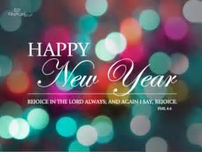 happy new year desktop calendar free monthly calendars