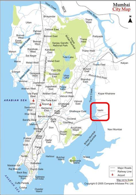 Karpet Karet Nmax Tebal india karten
