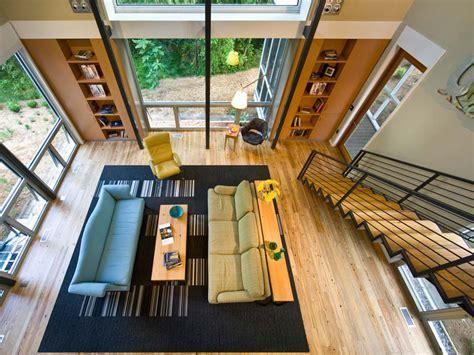 Energy Efficient Interior Design by The Rainshine House An Energy Efficient Home