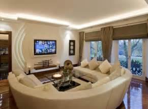 Modern Condo Interior Design Ideas Modern Condo Decorating Ideas Room Decorating Ideas Home Decorating Ideas