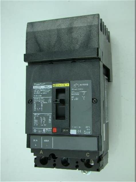 Switch Assy Stater Magnetic Viar Crossx 250 square d powerpact 2 pole 225 circuit breaker hja260202