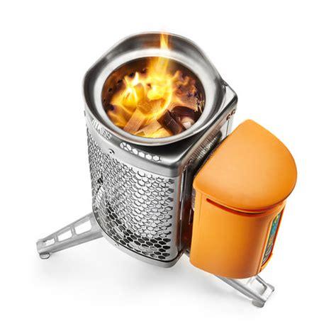 Kompor Yang Ada Ovennya canggih ada kompor yang bisa dipakai untuk charge baterai