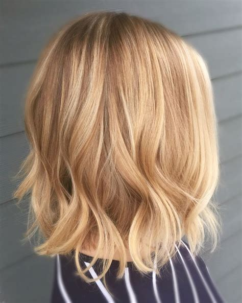 warm hair colors 17 best ideas about warm hair colors on