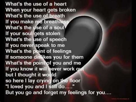 sad poems about life poems images sad poem wallpaper and background photos