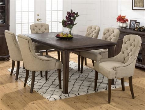 chagne dining room furniture change a caned to upholstered dining chair the wooden houses