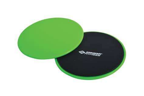 schildkroet fitness sliding discs
