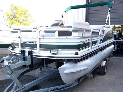 party boat worcester 25 best ideas about party barge for sale on pinterest