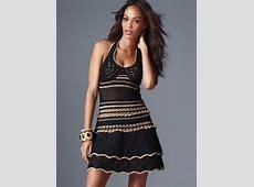 Victoria's Secret Collection: Victoria's Secret Clothing ... Joan Smalls Victorias Secret
