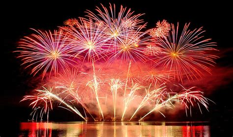 new year fireworks exeter firework displays in dorset and somerset 2016