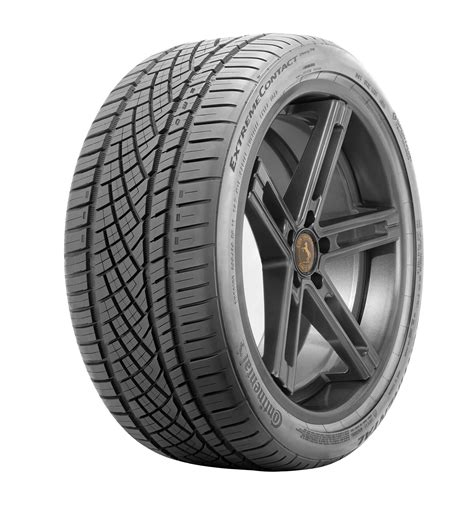 continental snow tires all season tires page 3 toyota rav4 forums