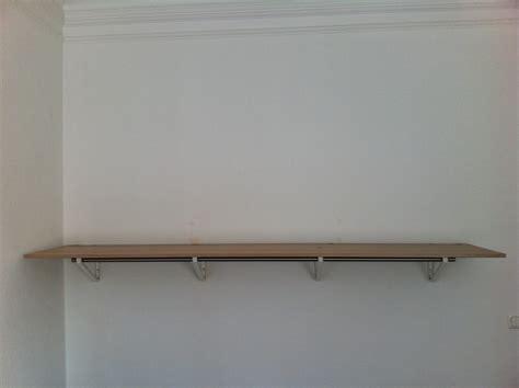 ikea wardrobe hanging rail clothes hanging rail ikea size of furnitures