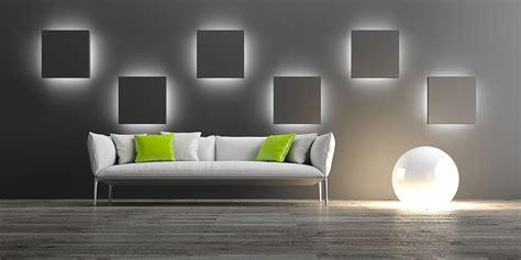 illuminazione salotto da divano 5 consigli per l illuminazione salotto
