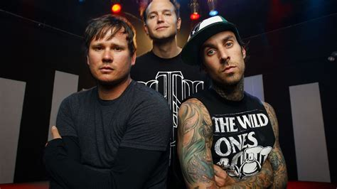 blink 182 all of this music blink 182 picture nr 60859