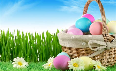 easter egs easter egg backgrounds wallpaper cave