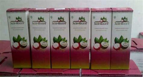 Obat Herbal Ms Maxs obat herbal untuk penyakit batuk berdarah ace maxs hebat