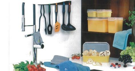tupperware cucina cucina per tupperware offerte settembre 2012
