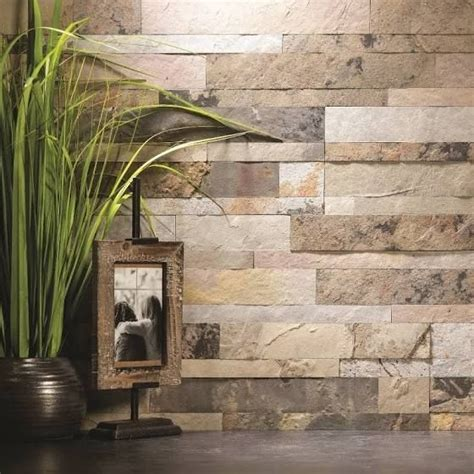 1000 ideas about brick fireplace remodel on