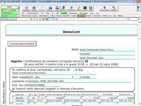 ufficio delle entrate codici tributi agenzia delle entrate modulistica f24 compilabile