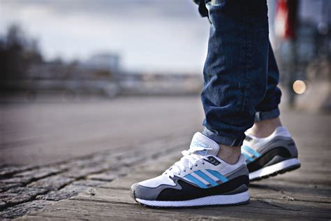 ultra tech adidas oregon ultra tech size exclusive oslo sneaker