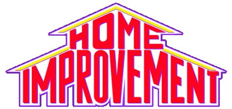 home improvement logo free vector logos vector me