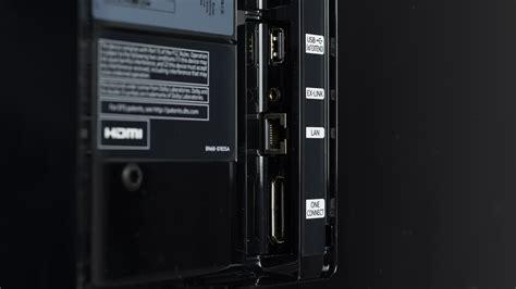 Tv Samsung Ks8000 samsung ks8000 review un49ks8000 un55ks8000 un60ks8000 un65ks8000
