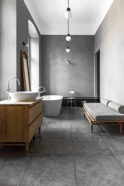mooie natuurlijke badkamer een badkamermeubel geeft je badkamer een mooie natuurlijke