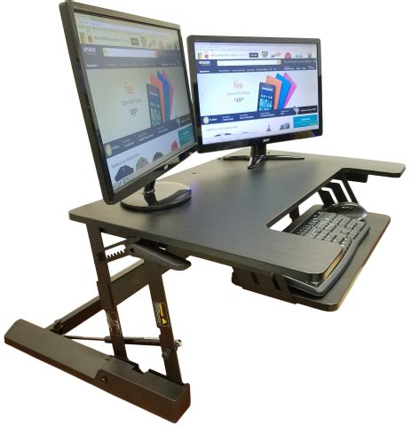 Standing Desk Manufacturer High Supply Hosts Launch Party