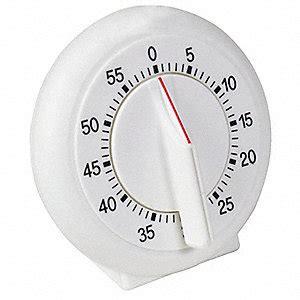 Mechanical Timer Timer Manual Timer Mechanical Kitchen Timer grainger approved bell type manual mechanical timer 5zpz8 5zpz8 grainger