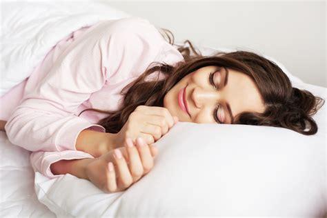 schlafen in der schwangerschaft schlafen in der schwangerschaft tipps und ratschl 228 ge