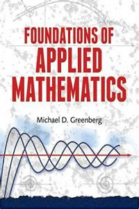 Buku Teknik Understanding Engineering Mathematics foundations of applied mathematics perpustakaan polban
