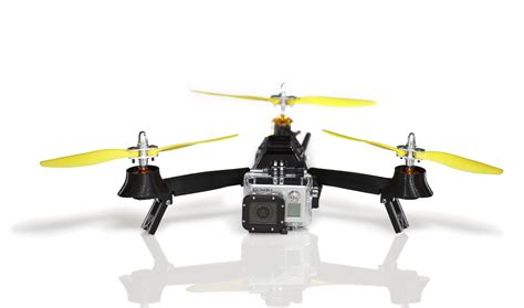 Drone With drones labs