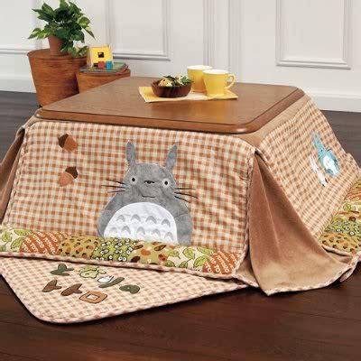 kotatsu futon set kotatsu futon set bm furnititure
