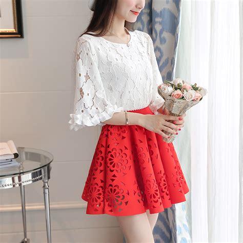 alibaba express alibaba express roupas feminina summer dress 2016 new