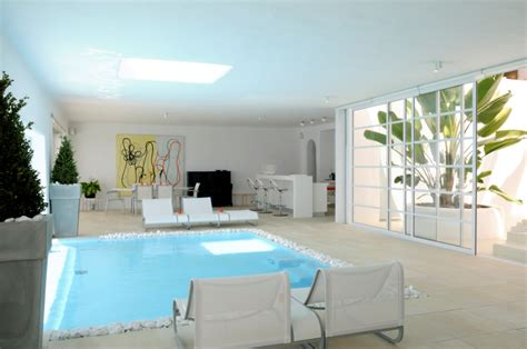 most luxurious home interiors villa cyan mykonos luxury villa for rent 7 bedrooms