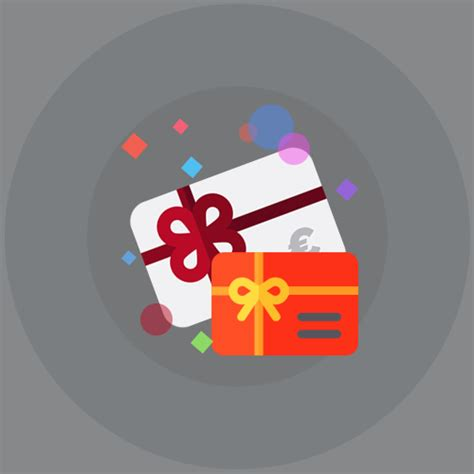 Gift Card Manager - prestashop free gift card manager gift card voucher knowband