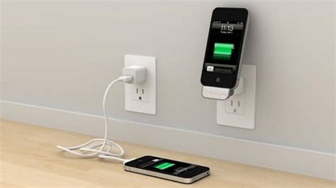 charge your phone airport security if your phone isn t charged you could