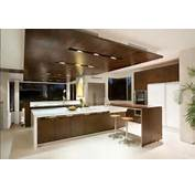 Kitchen Room Design Ideas HD  Interior By