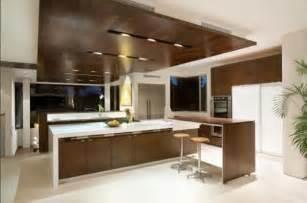 Kitchen room design ideas hd interior interior design home decor
