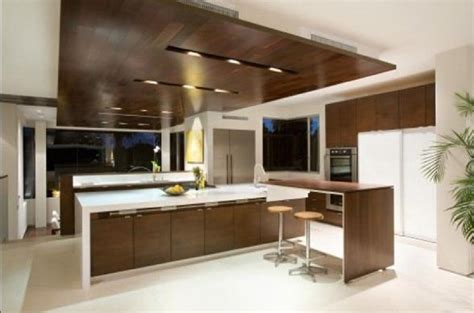 kitchen room designs kitchen room design ideas hd interior design ideas by