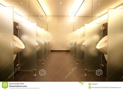 men s bathroom design modern mens club bathroom stock photography image 15698272