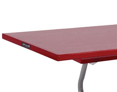 8 picnic table 8 handicap accessible picnic table