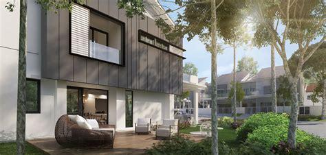sunway cassia malaysia properties sunway property