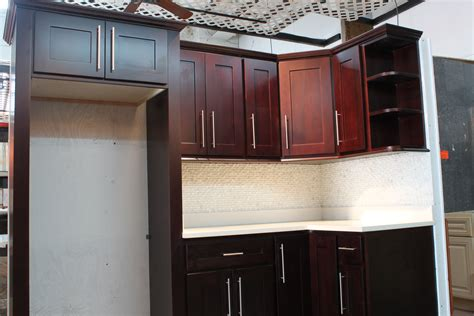 cleaning kitchen cabinets with baking soda cleaning kitchen cabinets with baking soda cleaning