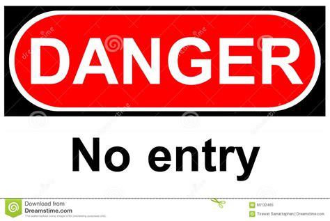 Grape Kitchen Canisters Danger No Entry Signworld 28 Images Danger No Entry