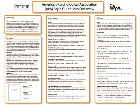 A Literature Review Psychiatric Boarding by Apaposter09 Jpg Newhairstylesformen2014