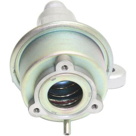 accident recorder 1989 ford e series electronic valve timing new egr valve econoline van ford f 150 f150 truck f 250 bronco f 350 e 150 e150 ebay